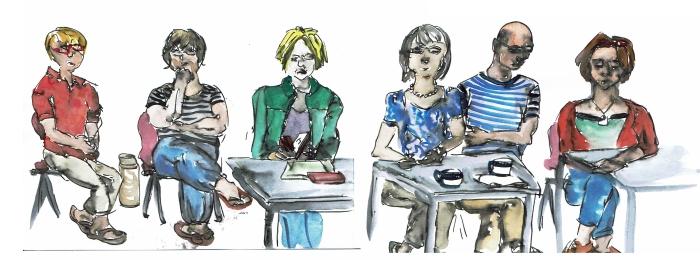 Schuleitungstean 2015.jpg