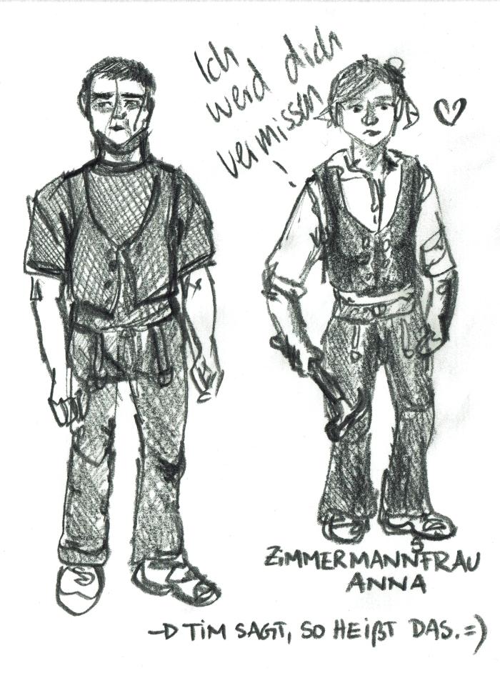 1-zimmermannsfrau-zimmerin-anna